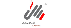 Dong Luc Casting