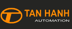 Tan Hanh Automation