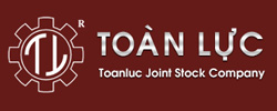 Toan Luc